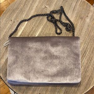 Street Level Crossbody Bag